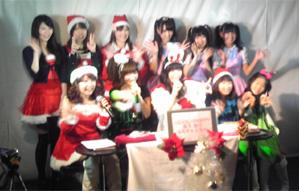 20111225_moemoe.jpg