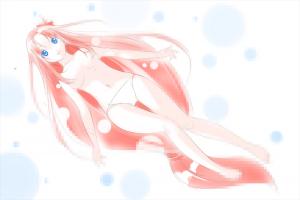 090821_金魚