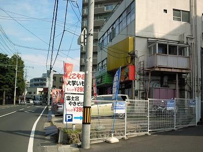 0910takoyakiya01.jpg