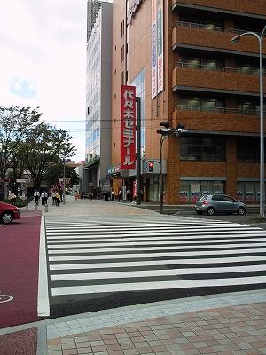 0910yozemi001.jpg