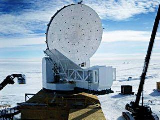 南極電波望遠鏡02