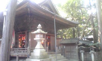 豊川奥の院01