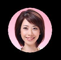 田中美絵子03