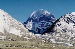 kailash_north1.jpg