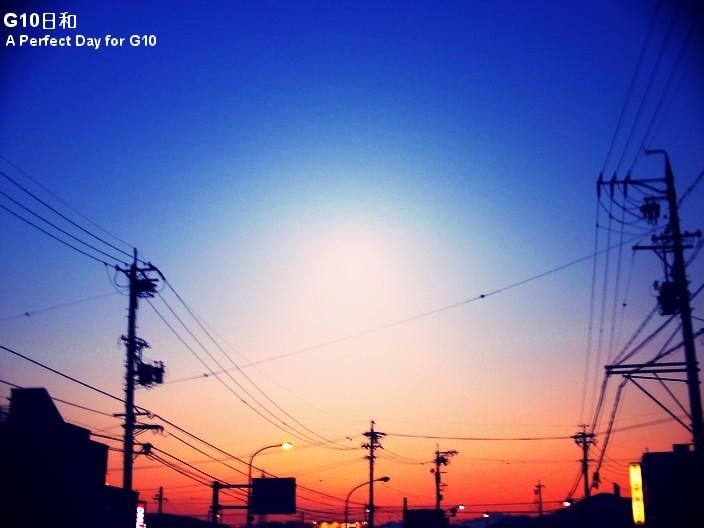PICT0338_1_1.jpg