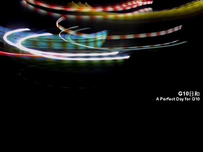 PICT0368_1.jpg