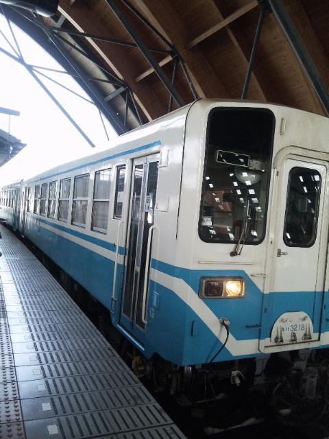 20110504 (7)