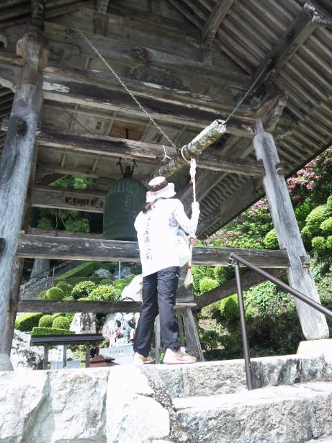 20110504 (31)