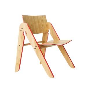 wedowood_chair.jpg