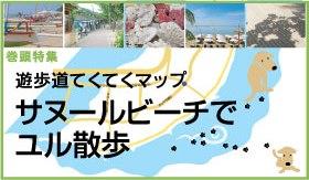 top-left_20110615114038.jpg