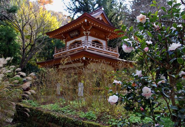 北鎌倉12