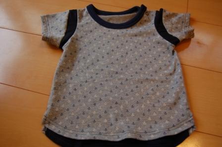 DSC_0105あおぞらTシャツ