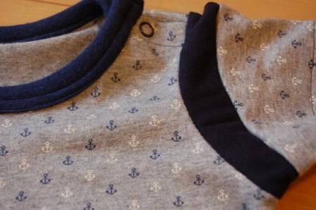 DSC_0106あおぞらTシャツ
