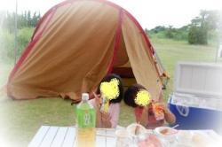 DSC_0060キャンプ