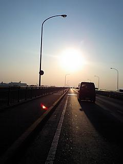 20071220夕日s