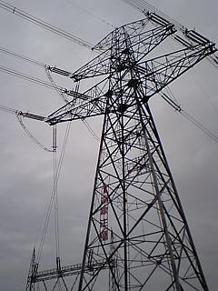 20071229多摩川s