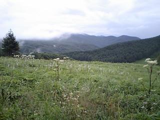 20090801宿は標高1500m.JPG