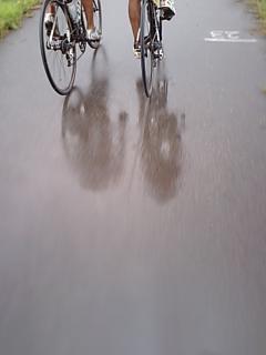 20090802合宿帰り道雨.JPG