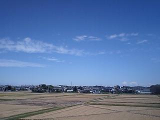 20090910埼玉の空.JPG
