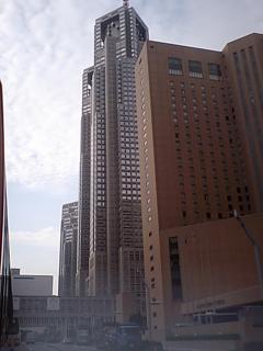 20090926都庁.JPG