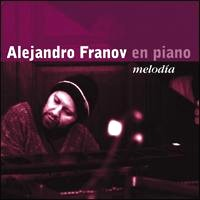 Melodía_AlejandroFranov
