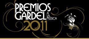 PremioGardel2011.jpg