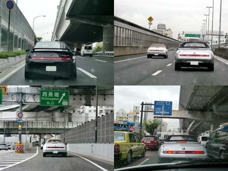 20090727_9.jpg
