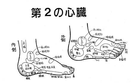 20090910_2.jpg