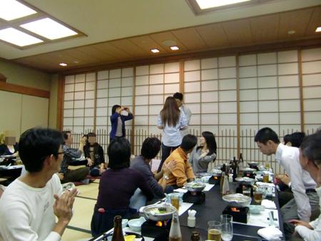 20091020_3.jpg