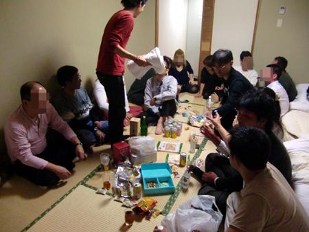 20091020_6.jpg