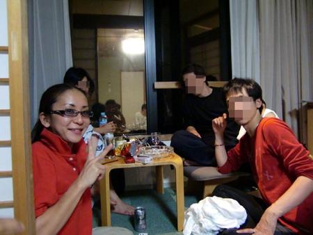 20091020_8.jpg