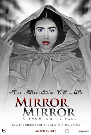ヴィクトリア・ジャスティス @ 『Mirror,Mirror』プレミア
