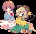 koishi satori2