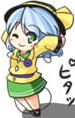 koishi2.png