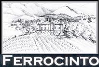 logo_ferrocinto-mini.jpg