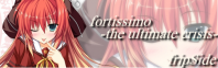 No.002 fortissimo-the ultimate crisis-_banner