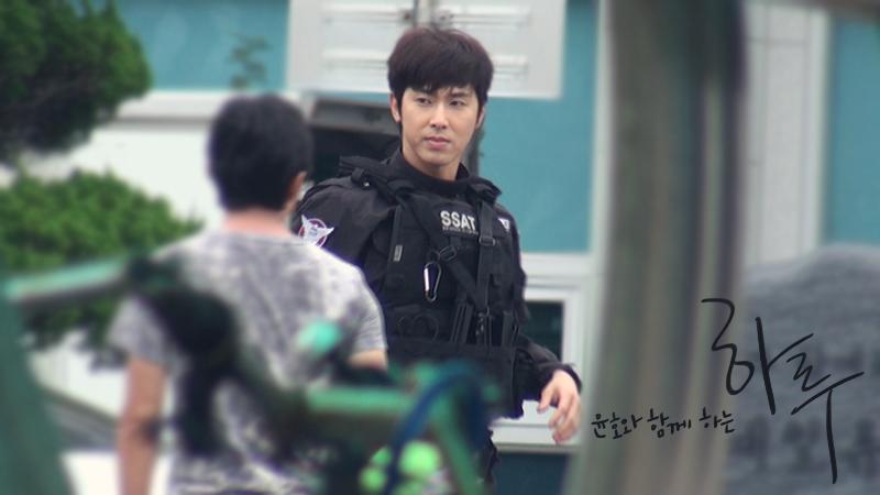 海洋警察ユノ2