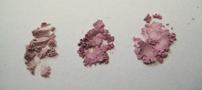 Aromaleigh Blush