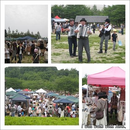 20110605-4.jpg