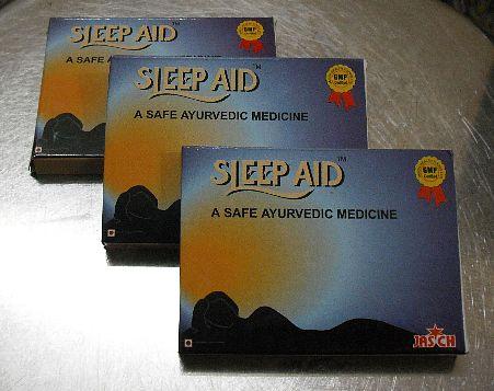 sleep-aid 3