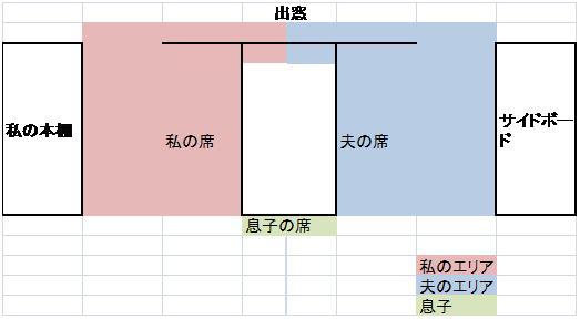 daininngumitori_20110511212150.jpg