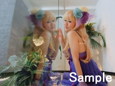 sample-sheryl03.jpg