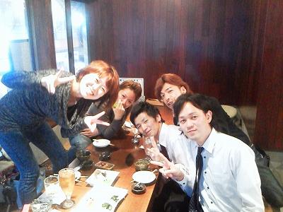 s-NEC_0062.jpg