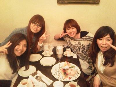 s-NEC_0105.jpg