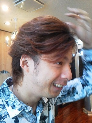 s-asano.jpg