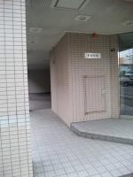 DVC00177a.jpg