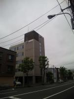 DVC00178a.jpg