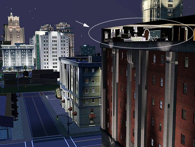 citygirl_citybuild_20.jpg