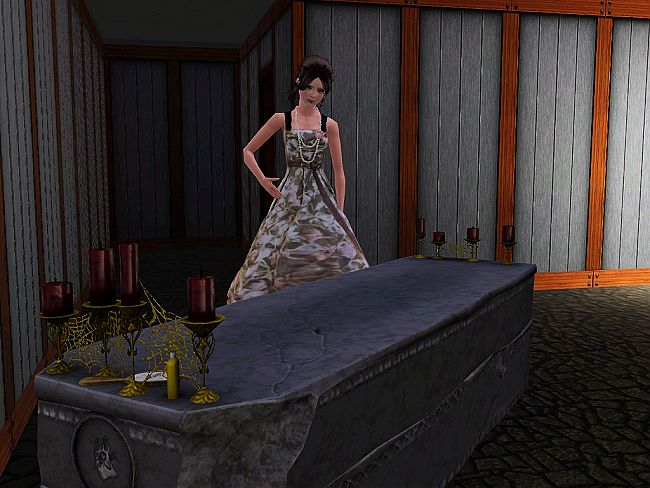 citygirl_citybuild_9.jpg