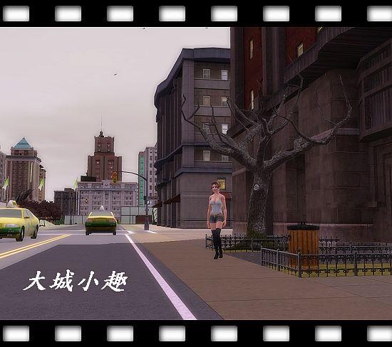 citygirl_citybuild_cover.jpg